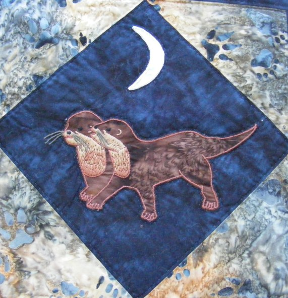 otters.quilt