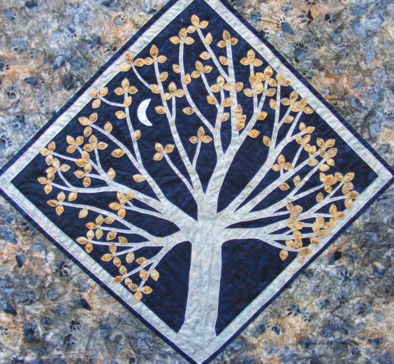 tree.quilt